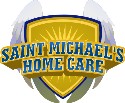 Saint Michael's Home Care