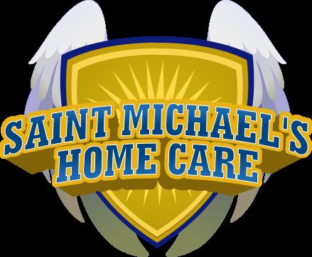 Saint Michael's Home Care